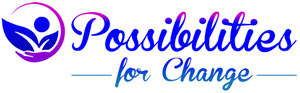 Possibilities for Change